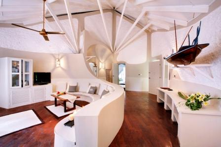 Cache Cache Voyages Maldives !!! The Greatest Variety For Your ...