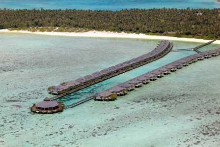 Cache Cache Voyages Maldives The Greatest Variety For